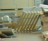 Isolamento termico Polyurethane Sandwich Panel per Building e stanza