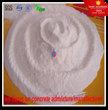 O Dispersant Polycarboxylate baseou Superplasticizer (WR SRE 99%)