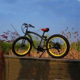 [26ينش] سمين إطار العجلة [500و] ثلج [إ] درّاجة
