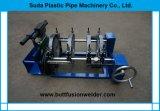 Sud315h 플라스틱 관 개머리판쇠 융해 장비 용접 기계