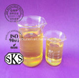 99.15% High Purity Nandrolone Decanoate Deca 200 250