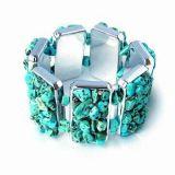 Bracelet (B1016684645)
