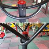 練習装置のTaichiの屋外の車輪(HD-12202)