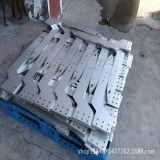(Трумпф) Metalwork вырезывания лазера подгонянный обслуживанием