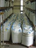 ポリプロピレンFIBCのバルク袋1000kgs