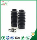 Gummibuchse des China-Hersteller-EPDM brüllt Aufladungs-Hülse