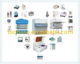 Biobase Tisch-Oberseite-Mikrocomputer Turbidimeter, Turbidimeter mit gutem Nephelometer-Preis