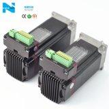 Integrierter BLDC Motor mit hoher U/Min