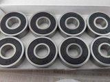 Cuscinetto a sfere di ceramica dei cuscinetti del pattino di rendimento elevato 608