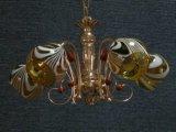 Lampe pendante (D-51013-5)