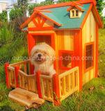 Chenil de chien (QZD0904)
