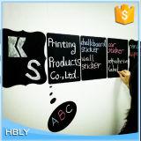 Unique DIY New Fashion Chalkboard Decoration Blackboard Film Factory