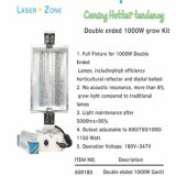 Grow Light Double Ended Series