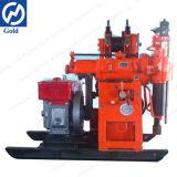 Kern Drilling Rig und Water Well Drilling Machine