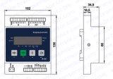 進度管理の表示器(B-ID551)
