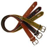 La ceinture des enfants, ceinture d'enfants (FK914)