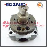 Rotor principal du VE pour l'OEM de FIAT Geotech 1-468-333-323