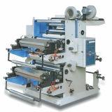 Stampatrice flessografica (YT-2600, YT-2800, YT-21000)