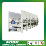 Máquina de CE/ISO/Cu-Tr Debarker para a venda