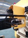 オイルのプレフォームのための高速注入システムEco 300/4300