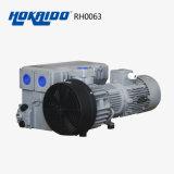 Bomba de vácuo de Hokaido para a máquina da modelação por injeção (RH0063)