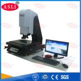 2D Машина высокой точности измеряя, видео- измеряя система