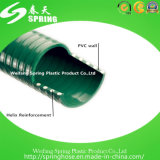 Plastic Flexible PVC Suction Hose for Irrigation