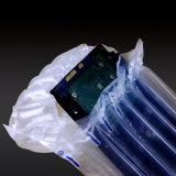 Toner-Kassetten-aufblasbarer Luft-Spalte-Beutel für Verpackungs-elektronisches Produkt