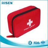 Kit de primeros auxilios vendedor caliente de la lona