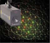 개똥벌레 Laser (TW-C001)
