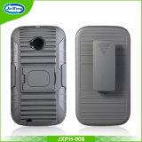 Moto E3のための方法デザイン携帯電話の箱