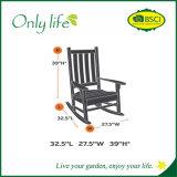 Cubierta económica los 82X70X99cm del salón de los muebles de Onlylife