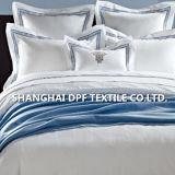 100%Cotton de Reeks van het Beddegoed van het borduurwerk (DPH6091)