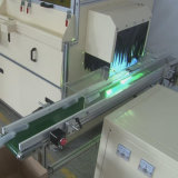 Pantalla totalmente automática de la impresora UV Seda