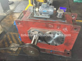 H High-Power Parallel Shaft Customized Gearbox