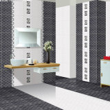 사기그릇 3D Ceramic Wall Tile (25400125)