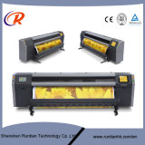 3.2M Flora-hohe Auflösung-breiter Format-Drucker für Verkauf