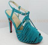 Chaussures 2013 de Madame haut talon (YMS002179-01)