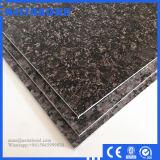 Painel de parede de pedra exterior de 4mm (ACM) Materiais compósitos de alumínio