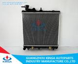 Nach Markt zerteilt Kühler für Auto Hyundai-Atos'98 Soem 25310-02150/02151