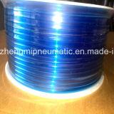 tubo plástico de la alta presión de 8m m para las piezas de automóvil (OPT6.5*10mm*100M)