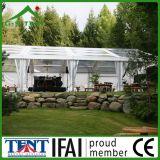 Grande tente compressible d'écran d'usager du jardin 20X30 de bâti