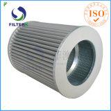 Het Element van de Filter van het Aardgas van het Roestvrij staal van Filterk G5.0