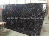 Graniet van het Graniet van het nieuwe Product het Populaire Jura Groene Opgepoetste
