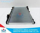 Toyota를 위한 최신 Sales Aluminum Radiator 'lexus'99 Jzs160 OEM: 16400-46570