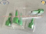 5/8 '' - bit de foret 11 sec pour le module d'ampoule en céramique de granit