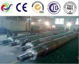 Цилиндр шахты металла прямой связи с розничной торговлей фабрики гидровлический
