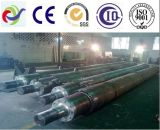Cilindro hidráulico de mina de metal da venda direta da fábrica
