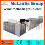 UV ctcp Platesetter