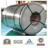 bobine de l'acier inoxydable 304L pour la construction